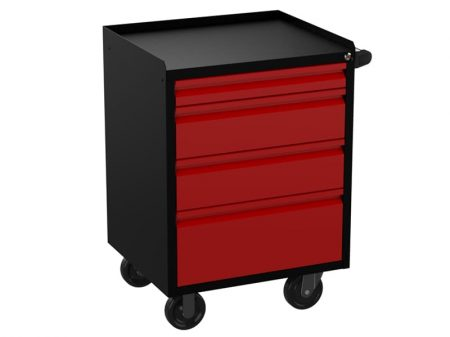24″-Mobile-Work-Bench-Cabinets