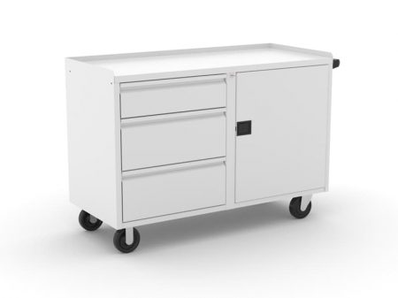 48″-Mobile-Work-Bench-Cabinets