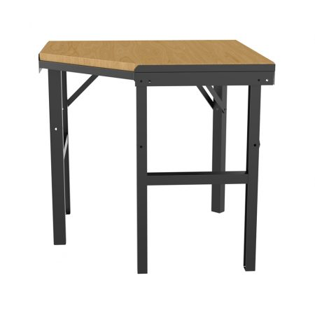 F28280BK-corner-work-table-black-legs-right-angle-high-res
