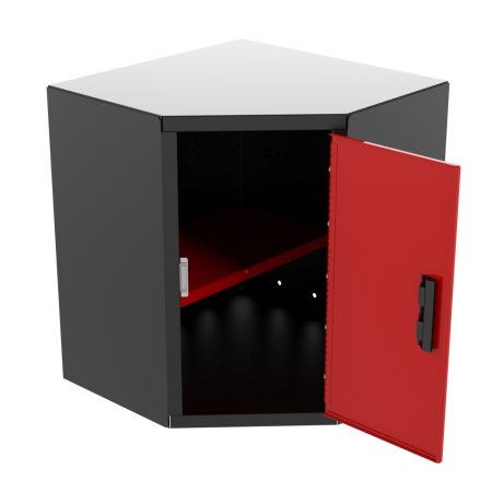 F89276RB-corner-wall-cabinet-front-top-angle-high-res
