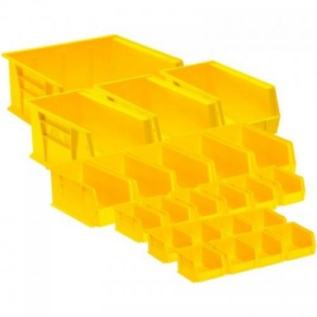 F89420-bin-kit-24-piece
