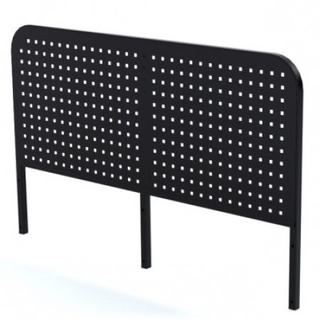 f89391bk-ceg-48-inch-pegboard-back-panel-black-low-res